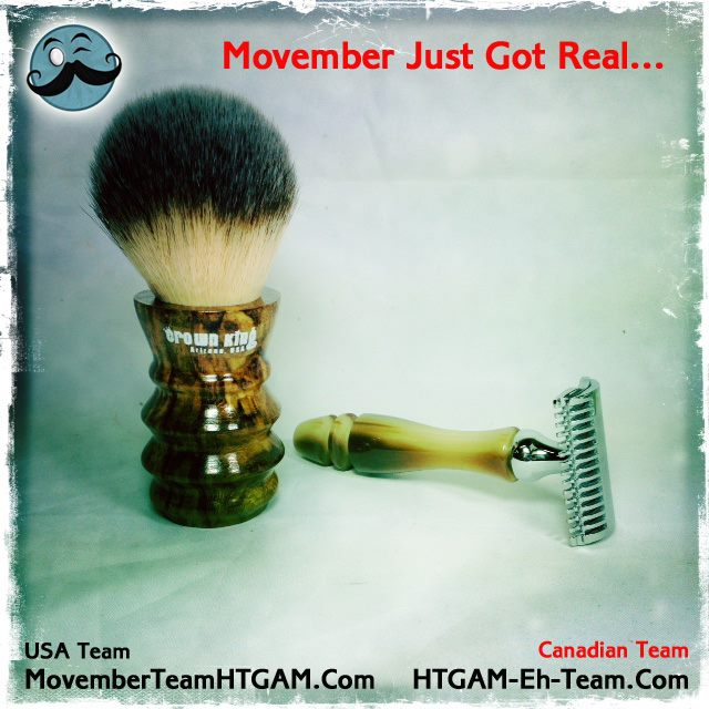 2015 Mo-Member Competitions